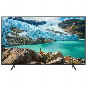 "LED TV Samsung UE43RU7172UXXH, 43"", E-LED, Ultra HD, SMART"