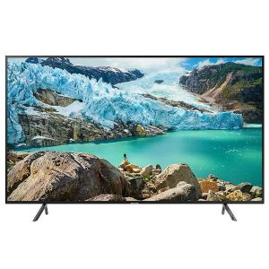 "LED TV Samsung UE50RU7122UXXH, 50"", Slim D-LED, Ultra HD, SMART"