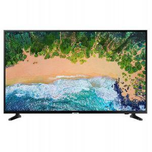 "LED TV Samsung UE75RU7022KXXH, 75"", Slim D-LED, Ultra HD, SMART"
