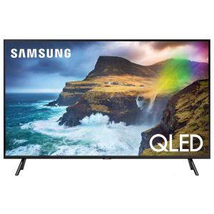 "LED TV SAMSUNG 55Q70RAT, 55"", Ultra HD, SMART"