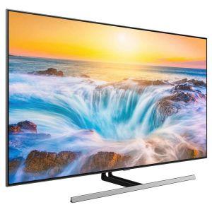 """LED TV SAMSUNG 65Q85RAT, 65"""", QLED, Ultra HD, SMART"""