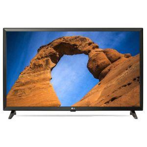 "LED TV LG 32LK510BPLD, 32"" (81 cm), HD Ready, Bazni"