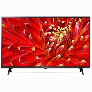 "LED TV LG 32LM6300PLA, LED 32"" (81 cm) Full HD, Smart"