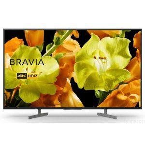 "LED TV SONY 65XG8196, 65"" (165 cm), 4K Ultra HD, Android"