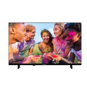 "LED TV Grundig 40"" GEF 6600B; Full HD; SMART; Netflix; Wi-fi"