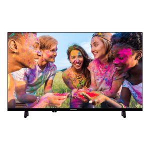 "LED TV Grundig 32"" GEH 6600B; HD Ready; SMART; Netflix; Wi-Fi"