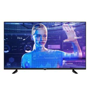 "LED TV Grundig 43"" GEU 7800B; Ultra HD; SMART; Netflix; Wi-Fi"