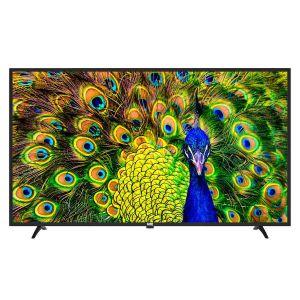 "LED TV VOX 42ADWGB; 42""; Full HD; Android"
