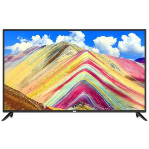"""LED TV VOX 50ADWD1B; 50""""; Ultra HD; Android"""