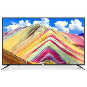 """LED TV VOX 60ADWC2B; 60""""; Ultra HD; Android"""