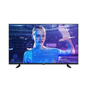 "LED TV Grundig 50"" GEU 7800 B Ultra HD, SMART, Netflix, Wi-Fi"