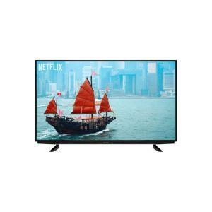"""LED TV Grundig 55"""" GFU 7900 B Ultra HD, SMART, Netflix, Wi-Fi, Bluetooth"""