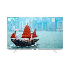 """LED TV Grundig 55"""" GFU 7900 W Ultra HD, SMART, Netflix, Wi-Fi, Bluetooth"""