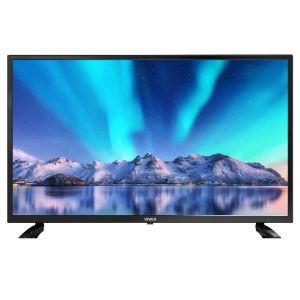 """LED TV VIVAX Imago 32LE130T2; 32""""; HD Ready; Bazni model"""