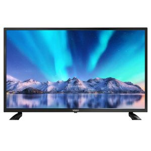 "LED TV VIVAX Imago 32LE130T2S2; 32""; HD Ready; Bazni model"