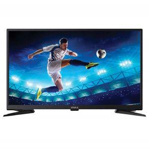 "LED TV VIVAX Imago 32S60T2S2; 32""; HD Ready; Bazni model"
