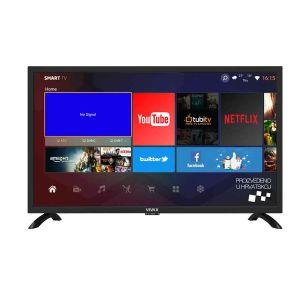 """LED TV VIVAX Imago 32LE141T2S2M; 32""""; HD Ready; SMART"""