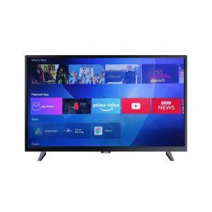 "LED TV VIVAX Imago 32S61T2S2SM; 32""; HD Ready; SMART"
