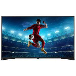 """LED TV VIVAX Imago 43S60T2S2; 43""""; Full HD"""