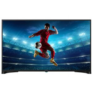 """LED TV VIVAX Imago 49S60T2S2; 49""""; Full HD;"""