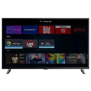 """LED TV VIVAX Imago 49S60T2S2; 49""""; Full HD; SMART"""