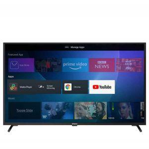 "LED TV VIVAX Imago 55UHDS61T2S2SM; 55""; Ultra HD; SMART"