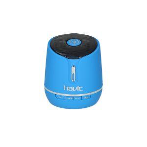 Bluetooth zvučnik HV-SK521BT