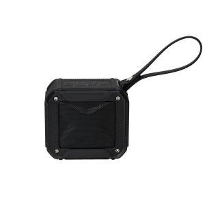 Bluetooth zvučnik HV-SK533BT