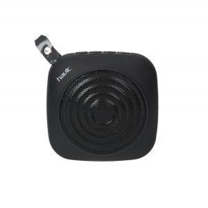 Bluetooth zvučnik HV-SK508BT CRNI