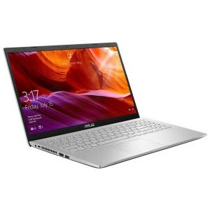 "Laptop ASUS M509DA-WB302, 15.6"" FHD, AMD Ryzen 3-3200U, Bez OS-a"