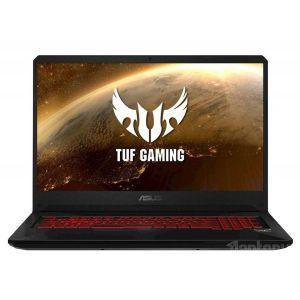 "Laptop ASUS TUF FX705DY-EW005, 17.3"" FHD, AMD Ryzen 5-3550H, Bez OS-a"