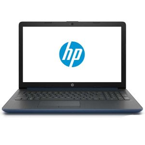 "Laptop HP 15-db0056nm, 15.6"" FHD, AMD A6-9225, Bez OS-a"