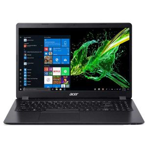 "Laptop ACER Aspire 3 A315-22-48KW, 15.6"" HD, AMD A4-9120E, Linux"