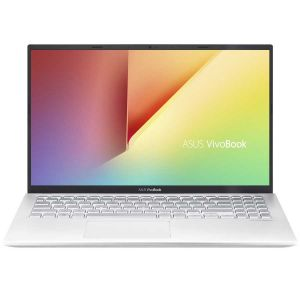 "Laptop ASUS VivoBook, X512DA-WB311, 15.6"" FHD, AMD Ryzen 3 3200U, Bez OS-a"
