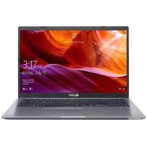 "Laptop ASUS X509UA-EJ064, 15.6"" FHD, Intel Core i3-7020U, Bez OS-a"