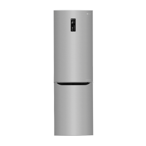 Frižider LG GBB59PZDZS Total No Frost