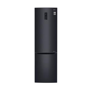 Frižider LG GBB60MCFFS Total No Frost