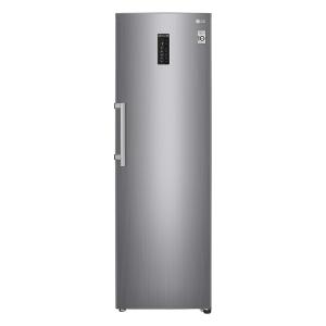 Frižider LG GL5241PZJZ1 Total No Frost