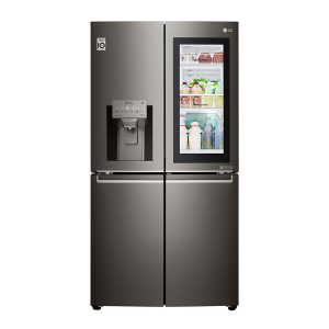 Frižider LG GMX936SBHV Total No Frost