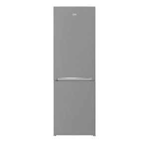 Kombinovani frižider BEKO RCNA 320 K20PT; 197/90l; No Frost; A+