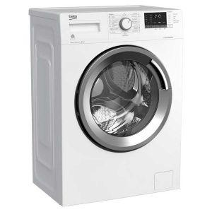 Mašina za veš BEKO WUE 8612 XSO; 8kg; 1200 obrtaja; A+++ -10%; 15 programa