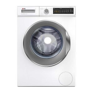 Mašina za veš VOX WM 1480 T2; 8kg; 1400 obrtaja; A+++ -20%; 15 programa