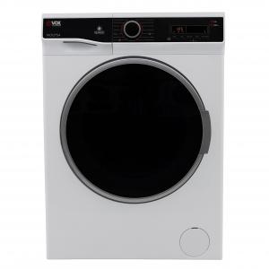 Mašina za pranje i sušenje veša VOX WD12754