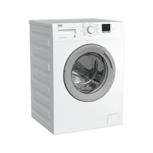 Mašina za veš BEKO WTE 6511 BS; 6kg; 1000 obrtaja; A+++; 15 programa