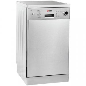 Mašina za suđe LC2145IX