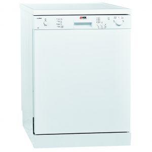 Mašina za suđe LC22