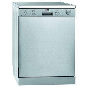 Mašina za suđe LC22IX