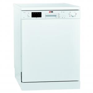 Mašina za suđe LC25