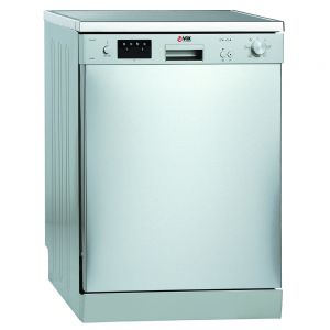 Mašina za suđe LC25IX
