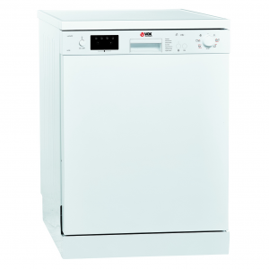 Mašina za suđe LC45
